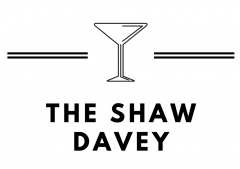The Shaw Davey